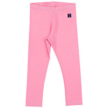 Buy Polarn O. Pyret Girls' Trousers Online at johnlewis.com