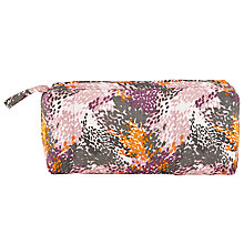 Buy Serendipity Baby Patterned Purse, Multi Online at johnlewis.com