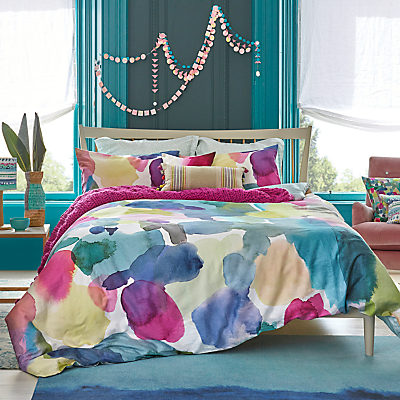 bluebellgray Rothesay Bedding