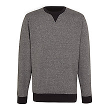 Buy Edwin International Sweatshirt Online at johnlewis.com