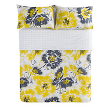 Buy Kas Alicia Bedding Online at johnlewis.com