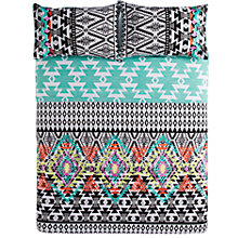 Buy Kas Azaki Bedding Online at johnlewis.com