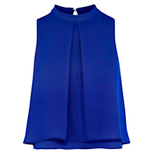 Buy Coast Caster Top Online at johnlewis.com