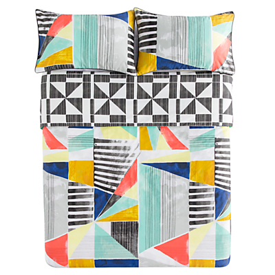 Kas Geometry Bedding