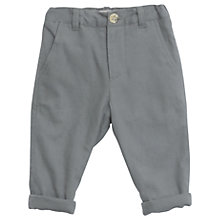 Buy Wheat Baby Tobias Trousers Online at johnlewis.com