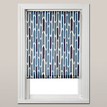 Buy John Lewis Fusion Adrar Daylight Roller Blind Online at johnlewis.com
