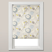 Buy John Lewis Ilsa Daylight Roller Blind Online at johnlewis.com