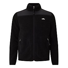 Buy Penfield Mattawa Fleece, Black Online at johnlewis.com