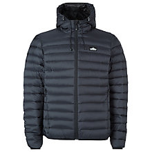Buy Penfield Chinook Jacket, Black Online at johnlewis.com