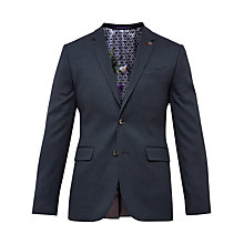 Buy Ted Baker Cabrini Jacket Online at johnlewis.com
