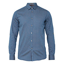 Buy Ted Baker Timbook Shirt Online at johnlewis.com