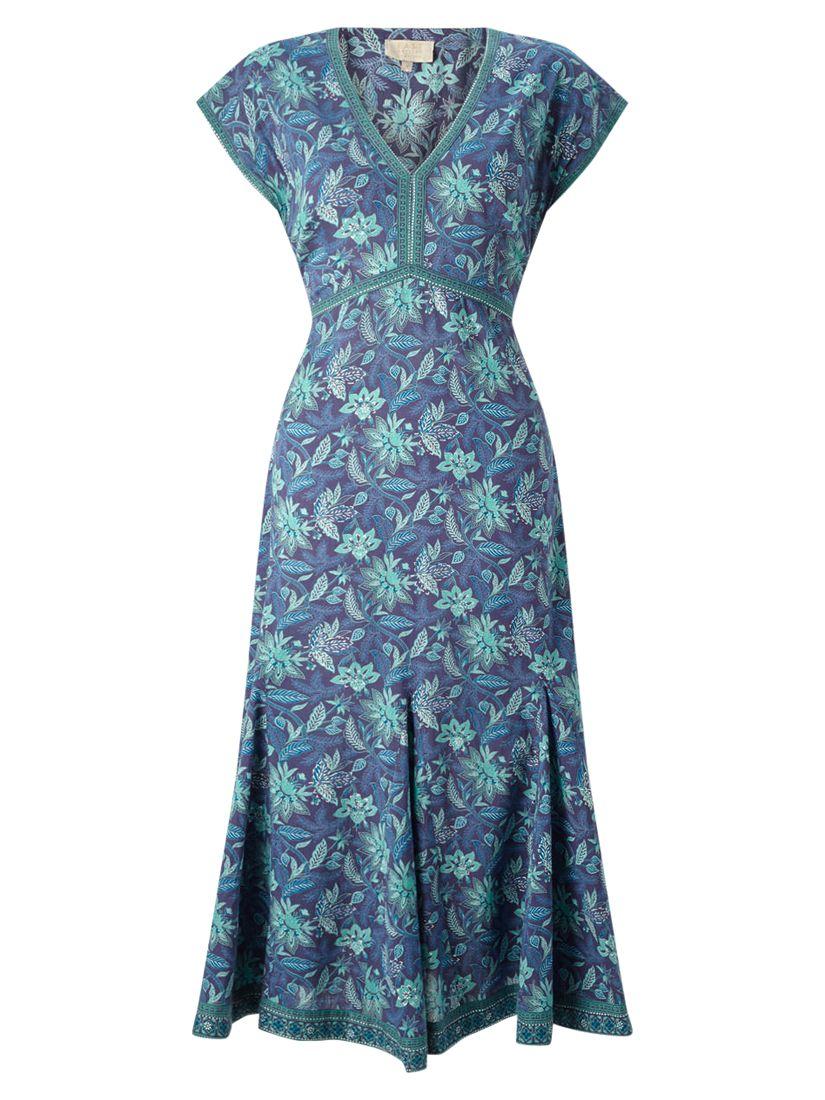 East Anokhi Maxi Dress Dress Fric Ideas