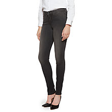 Buy NYDJ Alina Slim Super Stretch Jeans, Denmark Online at johnlewis.com