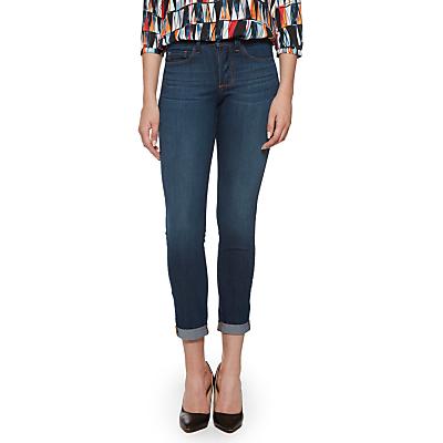 NYDJ Anabelle Skinny Boyfriend Jeans, Atlanta
