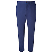 Buy JOHN LEWIS & Co. Oliver Trousers Online at johnlewis.com