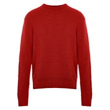 Buy HYMN Hoon Jumper Online at johnlewis.com