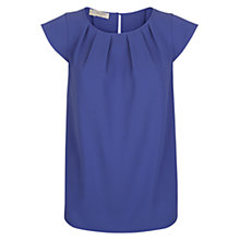 Buy Hobbs Aria Top Online at johnlewis.com