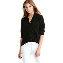 Buy Lauren Ralph Lauren Dedranae Shirt Online at johnlewis.com