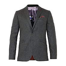 Buy Ted Baker Austin Blazer Online at johnlewis.com