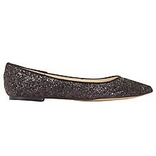 Buy Mint Velvet Nali Pointed Toe Pumps Online at johnlewis.com