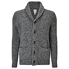 Buy Dockers Toggle Cardigan, Saltando Online at johnlewis.com