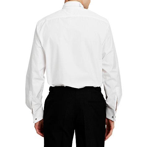 Buy Thomas Pink Marcella Wing Collar Slim Fit Dress Shirt