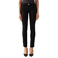 Buy DL1961 Florence Skinny Jeans, Riker Online at johnlewis.com