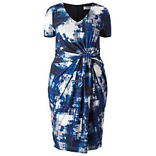 Buy Studio 8 Joya Dress, Multi Online at johnlewis.com