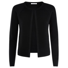 Buy Fenn Wright Manson Gravity Cardigan Online at johnlewis.com