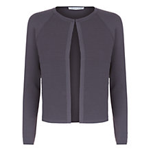 Buy Fenn Wright Manson Gravity Cardigan, Granite Online at johnlewis.com