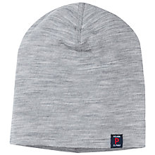 Buy Polarn O. Pyret Baby Woollen Hat Online at johnlewis.com