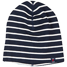 Buy Polarn O. Pyret Childrens' Woollen Hat Online at johnlewis.com