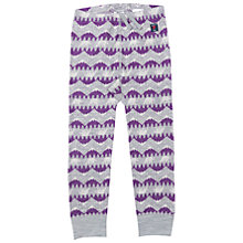 Buy Polarn O. Pyret Childrens' Alpine Trousers Online at johnlewis.com