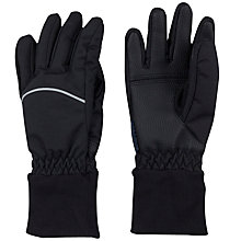 Buy Polarn O. Pyret Children's Insulated Gloves Online at johnlewis.com