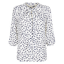 Buy Fenn Wright Manson Moon Blouse Online at johnlewis.com