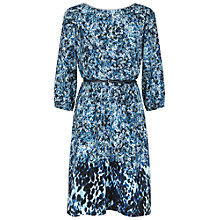 Buy Fenn Wright Manson Cosmic Dress, Blue Online at johnlewis.com
