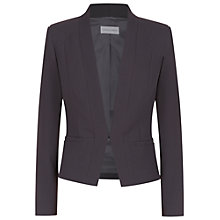 Buy Fenn Wright Manson Orbit Jacket, Granite Online at johnlewis.com