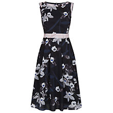 Buy Fenn Wright Manson Sun Dress, Midnight Bloom Online at johnlewis.com