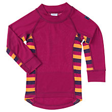 Buy Polarn O. Pyret Baby Thermal Top Online at johnlewis.com