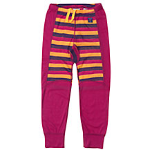 Buy Polarn O. Pyret Children's Long Johns Online at johnlewis.com