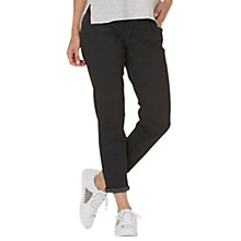 Buy Betty & Co. Easy Fit Straight Jeans Online at johnlewis.com