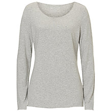 Buy Betty & Co. Long Sleeved T-Shirt Online at johnlewis.com