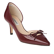 Buy L.K. Bennett Penelope Court Shoes Online at johnlewis.com