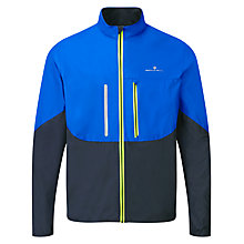 Buy Ronhill Advance Windlite Men's Running Jacket Online at johnlewis.com