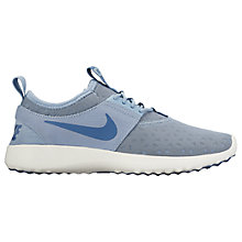 Buy Nike Juvenate Women's Trainers Online at johnlewis.com