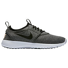 Buy Nike Juvenate SE Women's Trainers Online at johnlewis.com