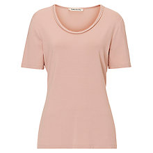 Buy Betty Barclay Short Sleeved T-Shirt Online at johnlewis.com
