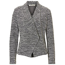 Buy Betty Barclay Cardigan Jacket, Grey Online at johnlewis.com