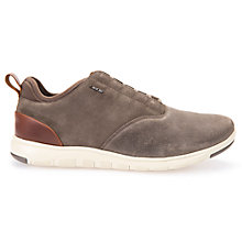 Buy Geox Xunday Trainers Online at johnlewis.com