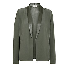 Buy American Vintage Holiester Blazer Online at johnlewis.com